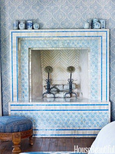 10-hbx-moroccan-tile-fireplace-horner-0513-lgn