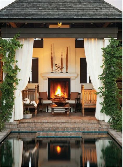 Modern Outdoor Living (8)
