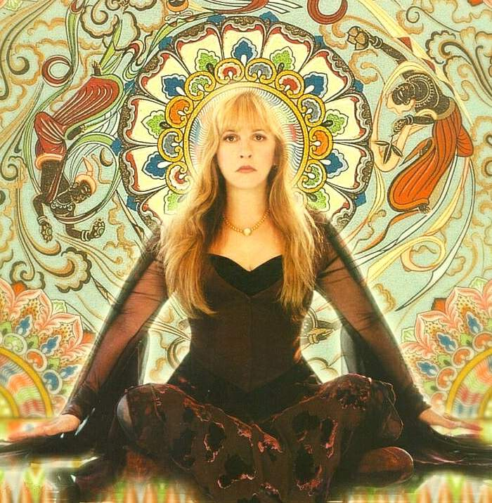 Stevie-Nicks_10