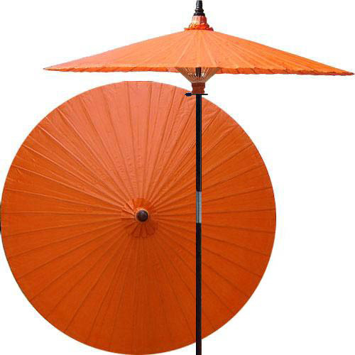asian-outdoor-umbrellas