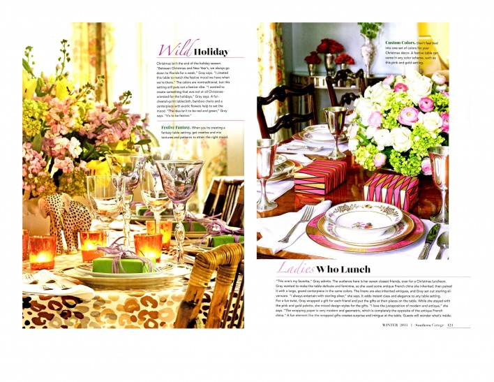 Southern Cottage - inside spreads_Page_3
