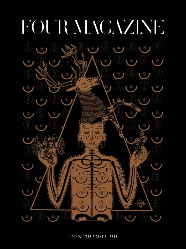 vol1-cover