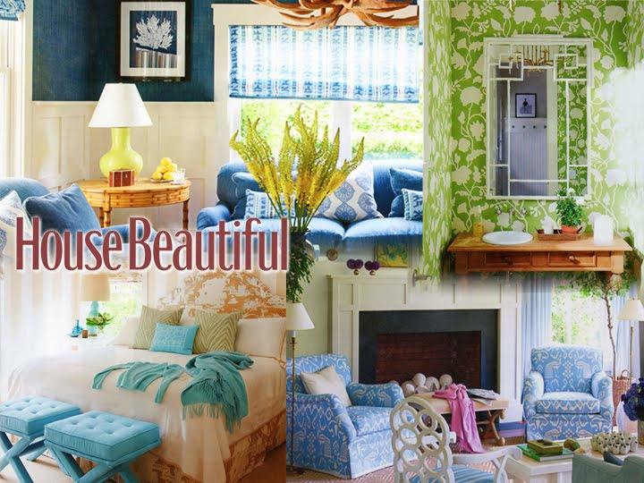 house_beautiful_web_blast