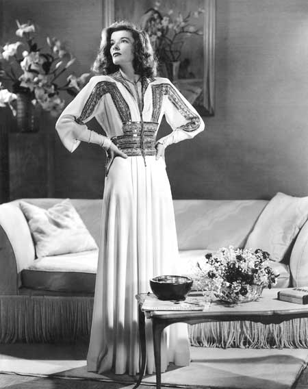 katharine-hepburn-philly-story-evening-gown1