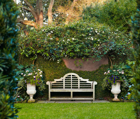 garden-design-charleston-lutyens-style-bench-06