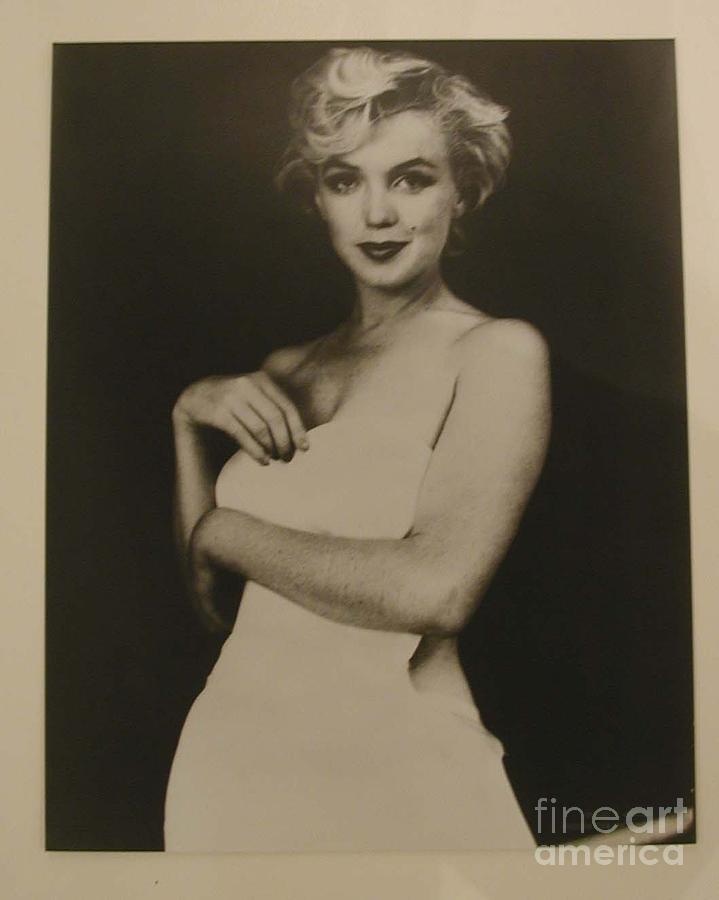 marilyn-monroe-white-dress-milton-greene