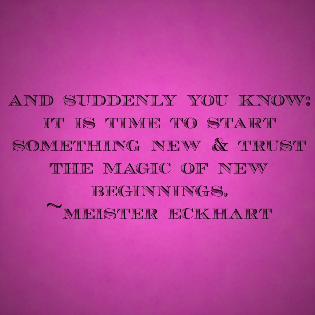 new-beginnings-