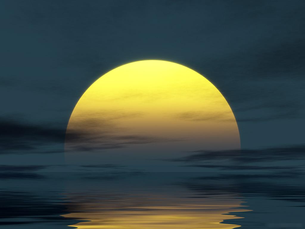 sunrise-sky-yellow