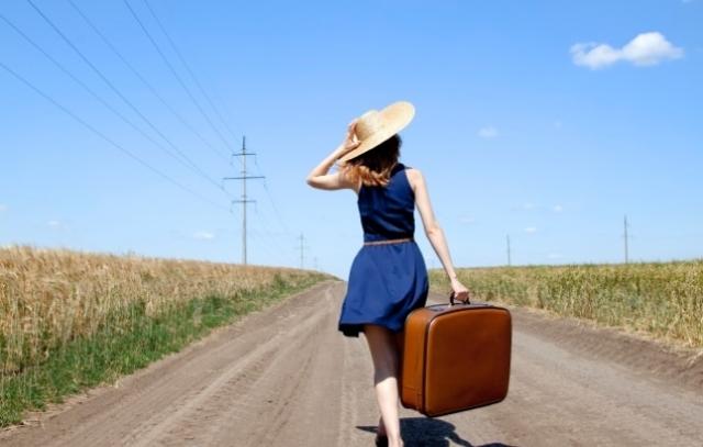 woman-travel