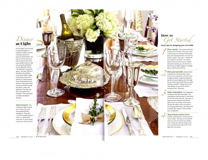 Southern Cottage - inside spreads_Page_4